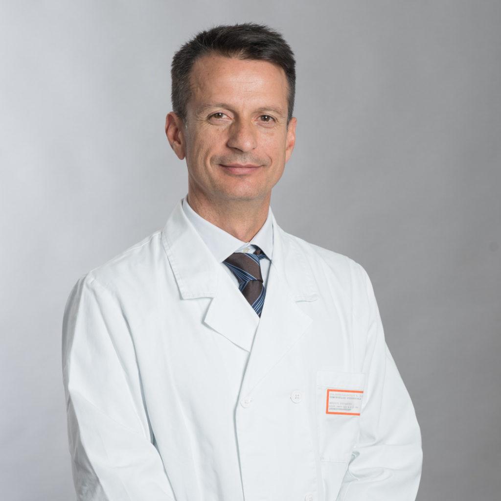 Piernicola_Dimopoulos Ortopedico-Cagliari