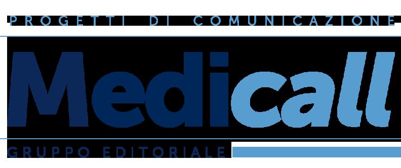 Medicall – Medici Specialisti Cagliari