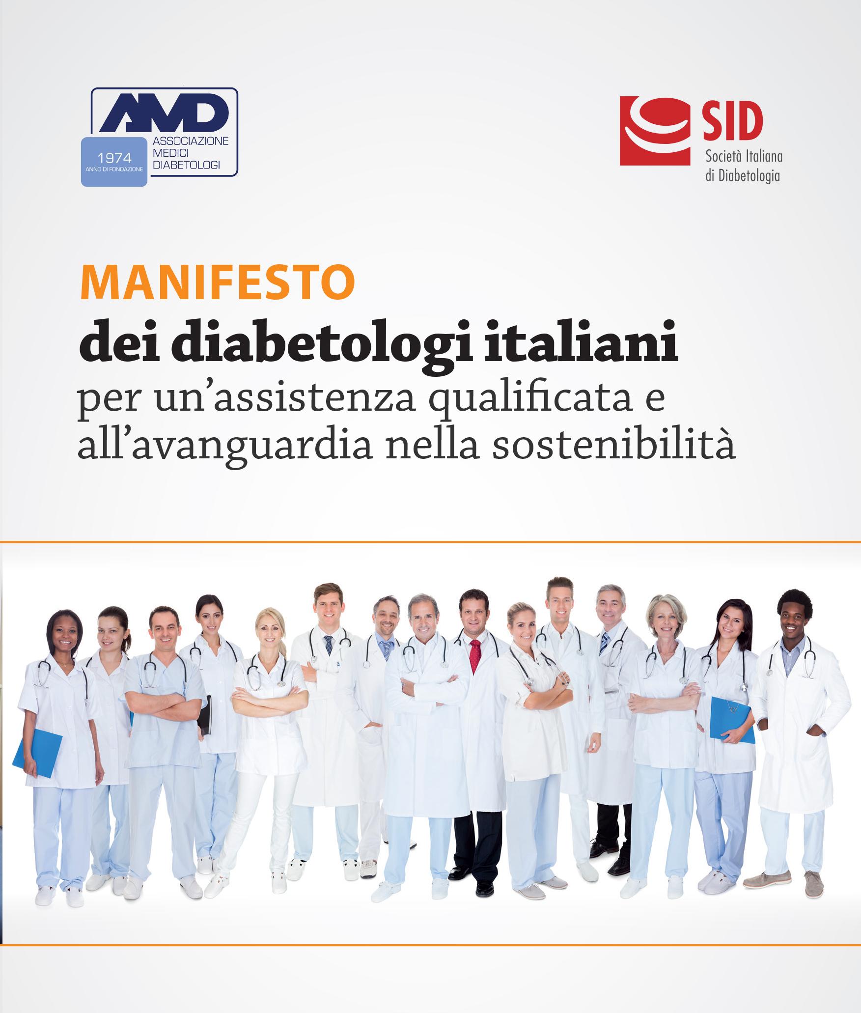 manifesto dietologi italiai dottore luciano carboni