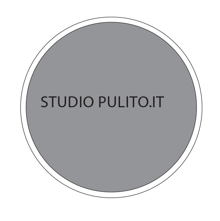 studio Pulito